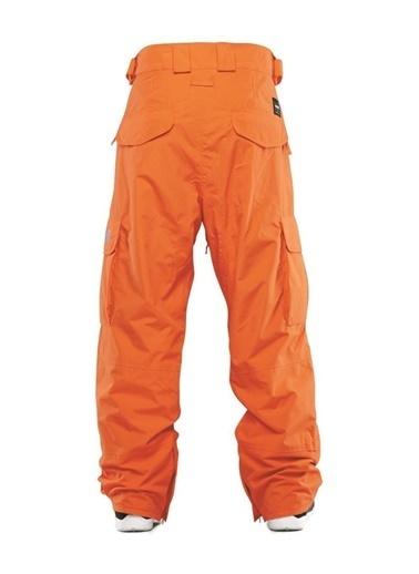 Thirtytwo Pantolon Oranj
